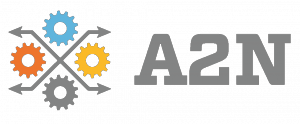 access-2-networks-a2n-logo