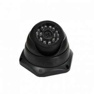 buy akcp High-Resolution Digital Camera infrared Enabled sku # hd-dc for $110.25