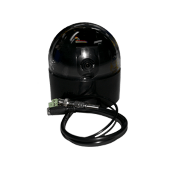 AKCP-High-Resolution-Pan-Tilt-Dome-Camera