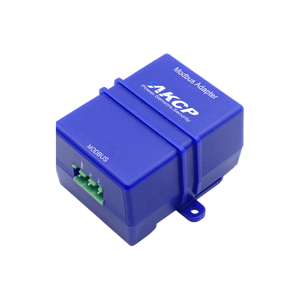 AKCP-Modbus-Adapter