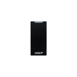 akcp weigand em card reader