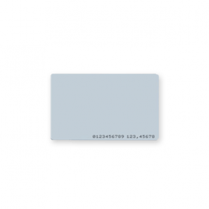 pvc cards for data center security access act03