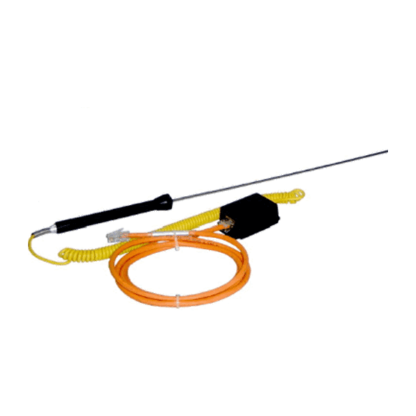 AKCP Thermocouple Sensor TCBJ