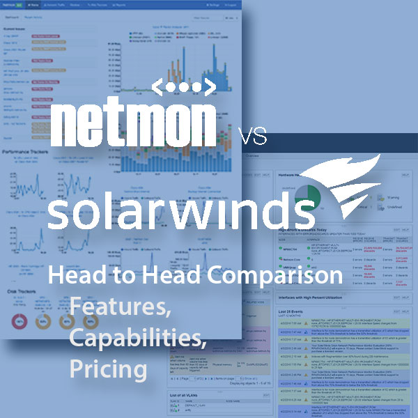 network-monitor-solarwinds-npm-comparison